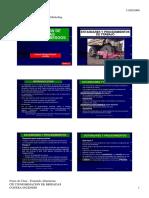 docshare.tips_clase-estandares-y-pets.pdf