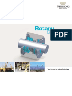 rotary_seals_vrings.pd.pdf