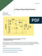 BuildASmartBatteryChargerUsingASingleTransistorCircuit (1).pdf