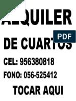 ALQUILER.docx