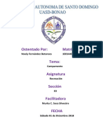 Noely Fernandez.docx