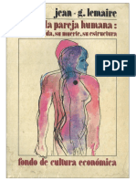 la pareja humana.pdf