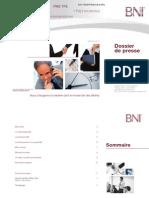 BNI_DP3[1]