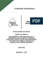 01.MEMORIA DESCRIPTIVA.doc