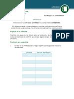 Actividad 1_ Diseño Para La Sostenibilidad