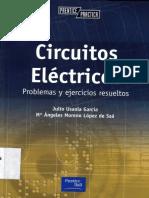 Curso de Circuitos Electricos