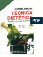 24004669_Livro_de_Ornelas_Tecnica_Diettica__SELEO_E_PREPARO_DE_ALIMENTOS.pdf