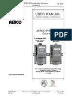 OMM-0080_0H_GF-129_ProtoNode_LER-RER_11-06-14.pdf