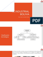004 PLC Industrial Bolivia