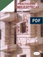 Instalaciones Eléctricas - Manual Practico.pdf