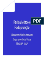 Radio at i Vida Dee Radio Prote Cao
