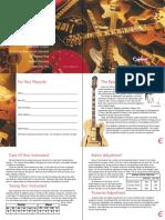 _home_httpd_data_media-data_9_EpiOwnrsManul-.pdf