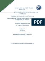 Claros_Miguel U2T2a1 Protocolo