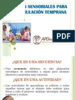 Tecnicas Sensoriales .pdf