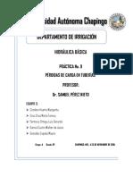 REPORTE PRÁCTICA 9.pdf
