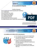 2462692 Marketing Internacional