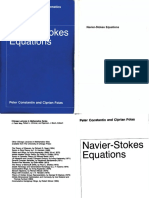 Navier Stokes Equations(Peter)修正版