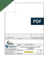 Ppis-548-Op-b-003 - Fundaciones y Obras de Hormigon