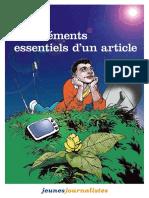 jj_outilpedagogique_c3.pdf