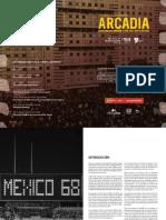 programacion-final-arcadia.pdf