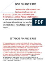 2.-Elementos de Los Estados Financieros