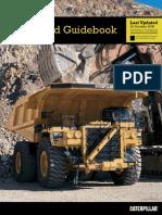 2008 Greenfield Guidebook