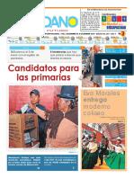 El-Ciudadano-Edición-291