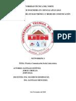 Informe Final NullModem