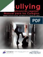 Cristian Alvarado- EL Bullying.pdf