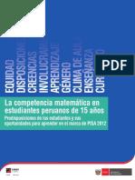 Estudio_Pisa_web_VF.pdf