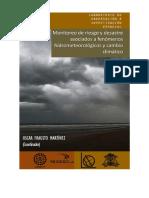 gestiondelriesgo_ambiental_climatico