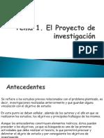 PROYECTO DE INVESTIGACION SEMINARIO.pptx