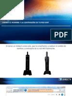 3.Cambio-de-Nombre-y-Contrasena-modem-WNC.pdf