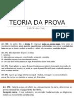 TEORIA DA PROVA.pptx