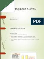 Histologi Bone Marrow.pdf