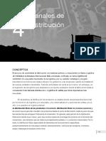 1 Componente Mercados_Proyecto