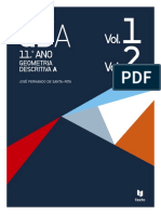 Resolucoes_Manual.pdf
