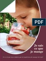 Je saisce que je mange.pdf