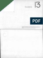 72_-_14_Capi_13 (1).pdf
