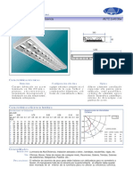 Ficha_AETC_2x40w_(30).pdf
