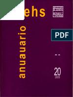 ANUARIO IEHS-Indices, 01-24.pdf