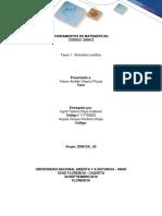 FUNDAMENTOS DE MATEMATICAS-UNIDAD1-TAREA1.docx