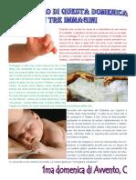 Vangelo in immagini - I Domenica di Avvento C.pdf