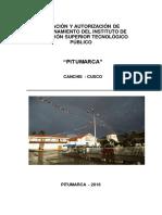 IST-PITUMARCA-2016.pdf