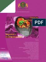 Psiquiatría y Drogas.pdf