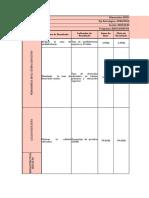 Matriz Estratégica V5 7-04-16