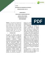 Modulador y Demodulador Pcm