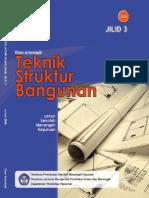 teknik-struktur-bangunan-jilid-3.pdf