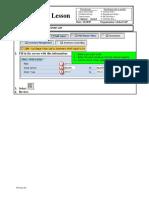 SR-OPL066 - ZIRH - List Repair Order List