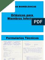 5 Ortesisparamiembrosinferiores 101031120411 Phpapp01 171017223808